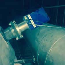 h2o-sensor-in-use